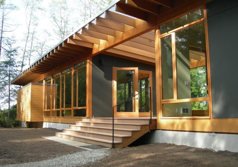 v c architects portfolio residential whidbey island cabin rh vc arch com whidbey island cabin rentals pet friendly whidbey island cottages for rent